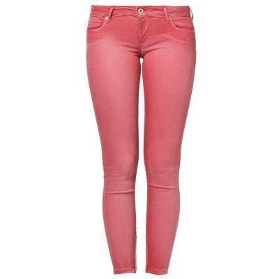 Pepe Jeans CHER Jeans melon