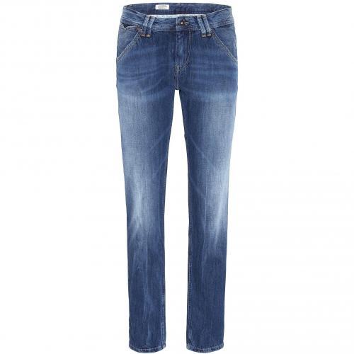 Pepe Jeans Damen Jeans Liberty