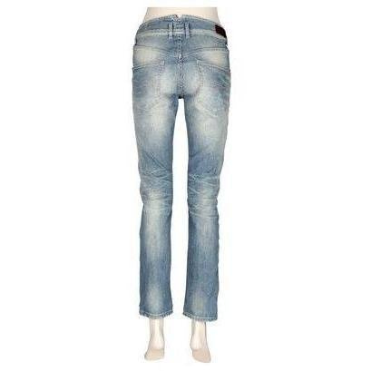 Pepe Jeans Denimblue