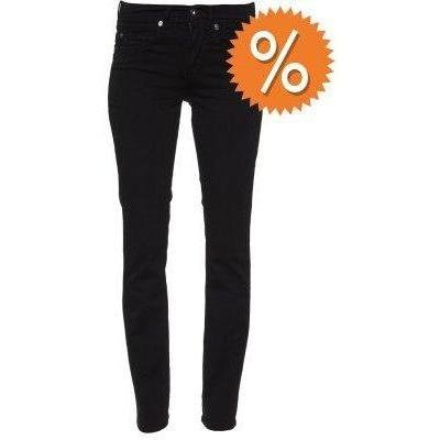 Pepe Jeans ELITE Jeans schwarz
