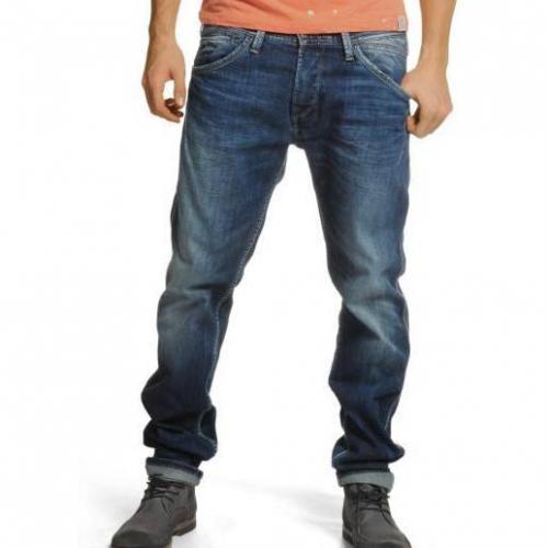 Pepe Jeans Frankie