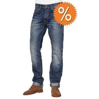Pepe Jeans GOLDDIGGER Jeans denim
