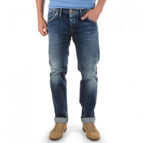 Pepe Jeans Hoxton