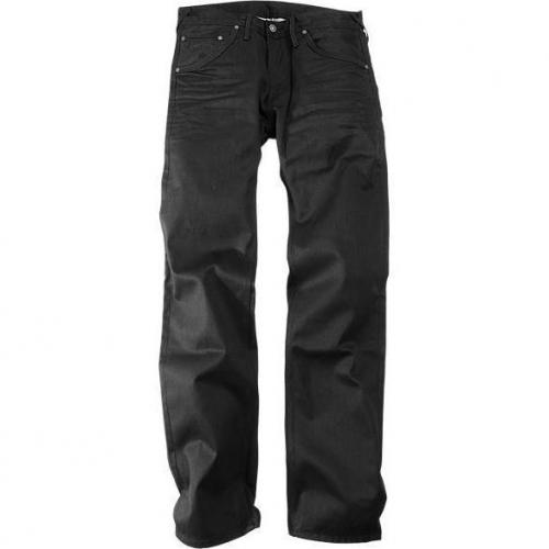 Pepe Jeans Hoxton black PM200014A90/000