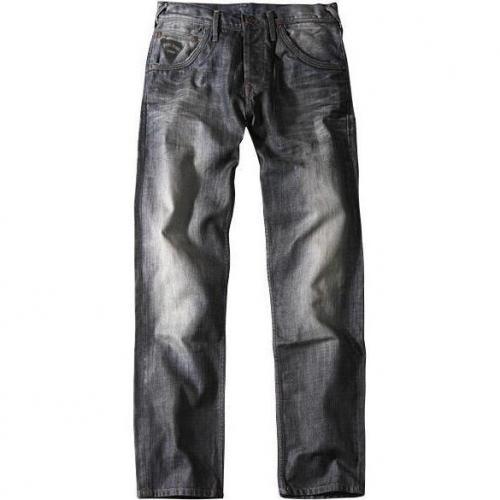 Pepe Jeans Hoxton denim PM200014A12/000
