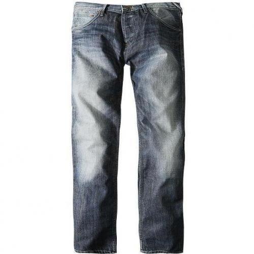 Pepe Jeans Hoxton denim PM200014B23/000