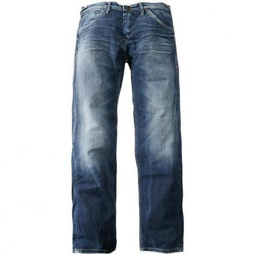 Pepe Jeans Hoxton denim PM200014V33/000