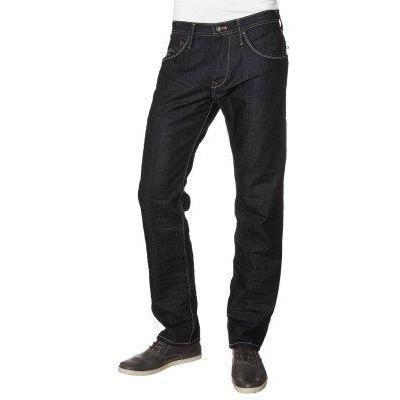 Pepe Jeans HOXTON Jeans A50