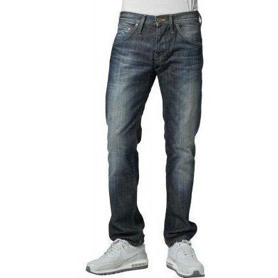 Pepe Jeans HOXTON Jeans denim B23