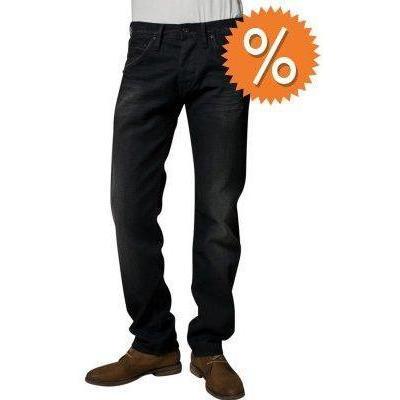 Pepe Jeans HOXTON Jeans E93