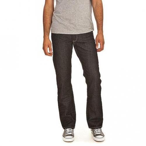 Pepe Jeans - Hüftjeans Kingston A50 Dunkelblau