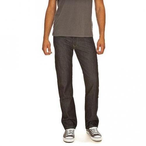 Pepe Jeans - Hüftjeans Kingston X30 Dunkelblau