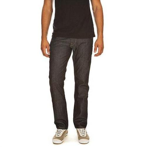 Pepe Jeans - Hüftjeans SPIKE X30 Dunkelblau