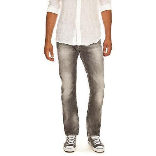 Pepe Jeans - Hüftjeans Spike X72 Grau