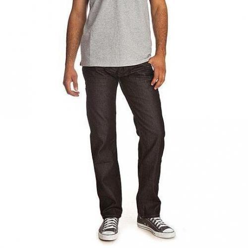 Pepe Jeans - Hüftjeans Tooting V22 Grau