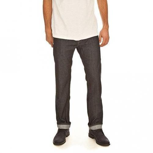 Pepe Jeans - Hüftjeans Tooting X30 Blau