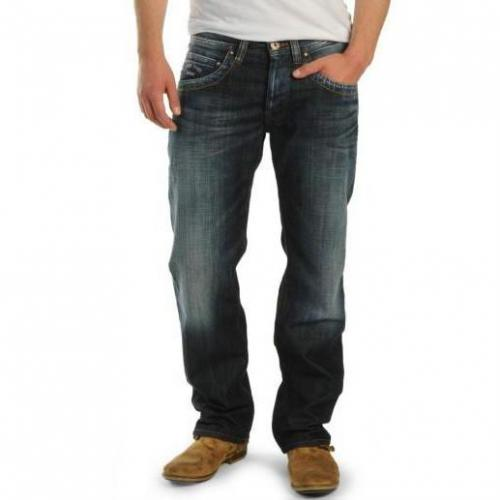 Pepe Jeans Jeanius