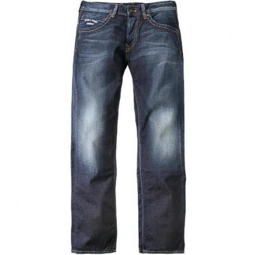 Pepe Jeans Jeanius denim PM200016A13/000