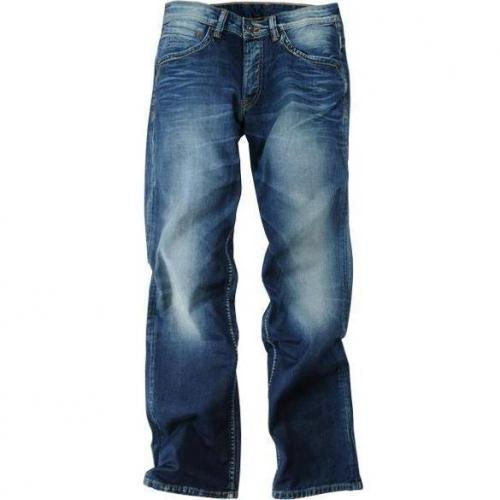 Pepe Jeans Jeanius denim PM200016A22/000
