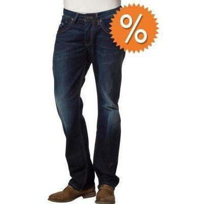 Pepe Jeans JEANIUS Jeans A13