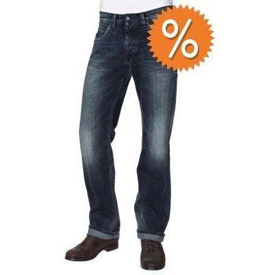 Pepe Jeans JEANIUS Jeans A15