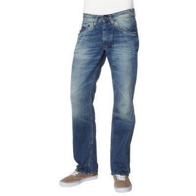 Pepe Jeans JEANIUS Jeans A55