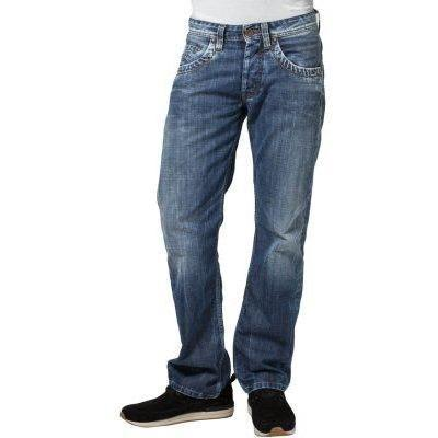 Pepe Jeans JEANIUS Jeans F 17