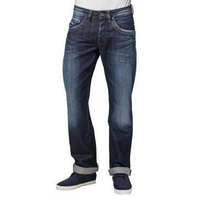 Pepe Jeans JEANIUS Jeans F09
