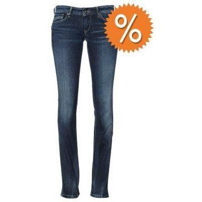 Pepe Jeans JOULE Jeans E14
