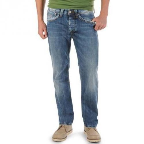 Pepe Jeans Kingston