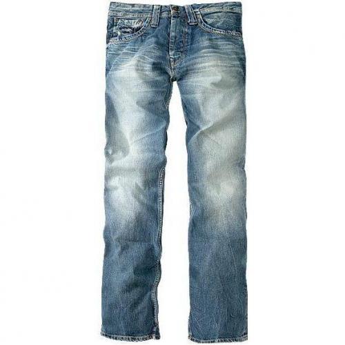Pepe Jeans Kingston denim PM200017A55/000