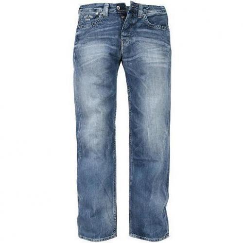 Pepe Jeans Kingston denim PM200017V31/000