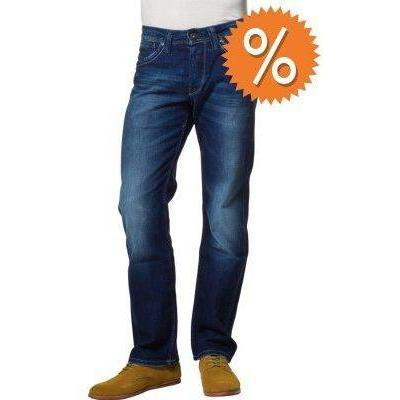 Pepe Jeans KINGSTON Jeans B10