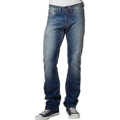 Pepe Jeans KINGSTON Jeans B16