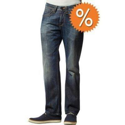 Pepe Jeans KINGSTON Jeans B17