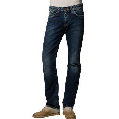 Pepe Jeans KINGSTON Jeans B24