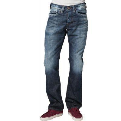 Pepe Jeans KINGSTON Jeans blau F09