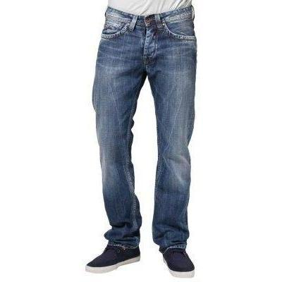 Pepe Jeans KINGSTON Jeans F17