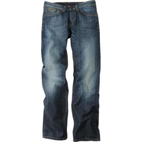 Pepe Jeans Kingston PM200017A25/000