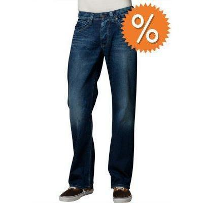 Pepe Jeans LONDON Jeans B10