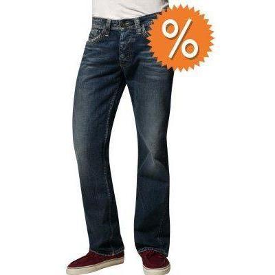 Pepe Jeans LONDON Jeans blau