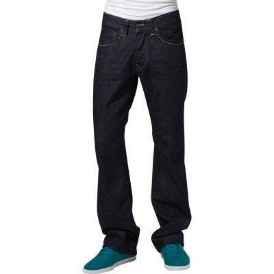 Pepe Jeans LONDON Jeans dark denim