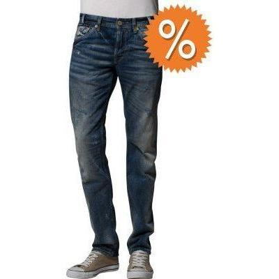 Pepe Jeans MARSHALL Jeans two jeans