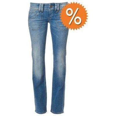 Pepe Jeans MIDONNA Jeans E26