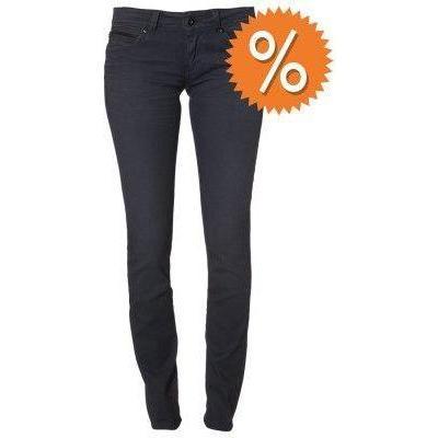 Pepe Jeans NEW BROOKE Jeans E93