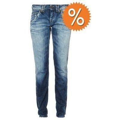 Pepe Jeans NEW MERCURE Jeans A21
