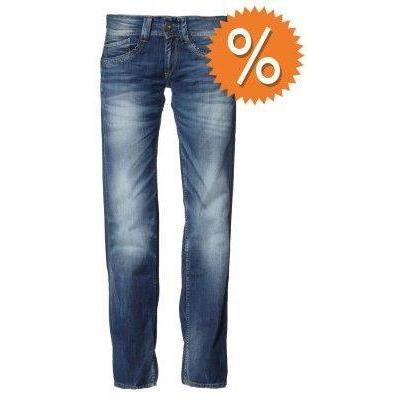 Pepe Jeans OLYMPIA Jeans A20