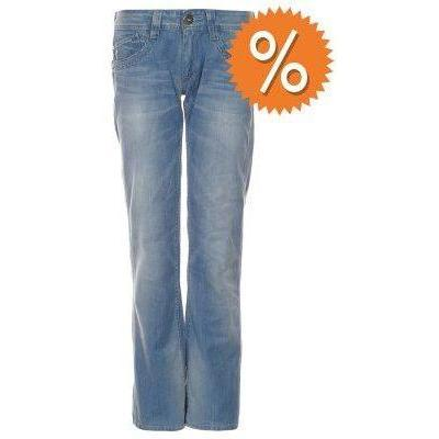 Pepe Jeans OLYMPIA Jeans B25