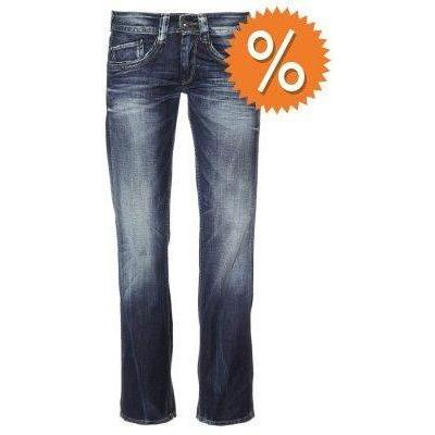 Pepe Jeans OLYMPIA Jeans V33