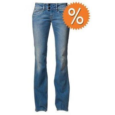 Pepe Jeans PIMLICO E26 Jeans e 26